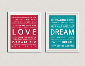 quotes cliches
