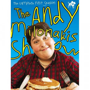 funny andy milonakis quotes