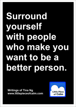... quotes about haters and drama quotes about haters quotes quotes