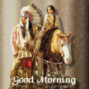 Indian Hors, American Quotes, Native American Indians, Indian Quotes ...