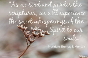 ... thomas s monson the church of jesus christ of latter day saints