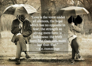 Love Quotes From Famous Books These 50 Famous Quotes