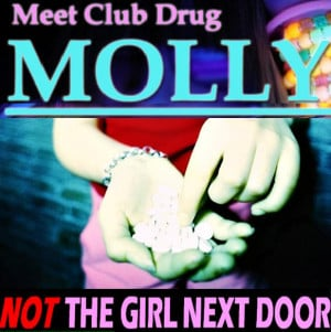 MeetClubDrugMolly Have you heard about Molly?