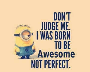 minion-quotes-your-mom-has-probably-shared.jpg
