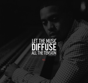 related pictures nas quotes nas rap quotes lyrics quotes by nas