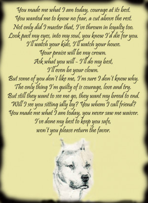 poems love dog poems love dog poetry 3 by patricia i love this poem