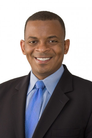 Anthony Foxx Pictures