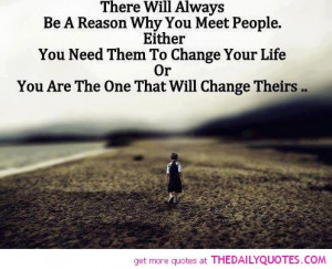 quotes and sayings fate quotes and sayings quotes and sayings