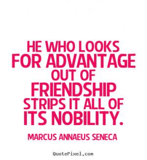 ... quotes inspirational quotes success quotes motivational quotes