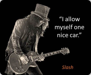 Guitar Quotes About Life