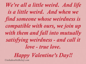 happy-valentines-day-thread-greetings-wishes-etc-valentines-day-quotes ...