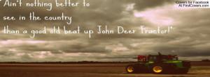 beat_up_john_deere_tractor-114193.jpg?i