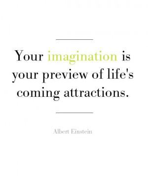 25 Inspirational Graduation Quotes