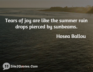 summertime rain with quotes funny quotesgram