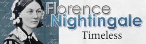 Florence Nightingale header