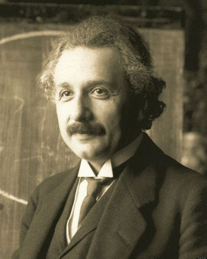 ALBERT-EINSTEIN-BIRTHDAY-facebook.jpg