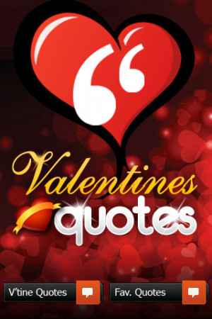 Funny Weheartit Funny Photos In Tamil Funny Valentines Day Quotes For ...
