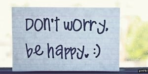 Go Back > Gallery For > Facebook Cover Photos Happiness Quotes