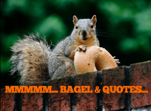 top-10-motivational-quotes-squirrel-eating-bagel.png