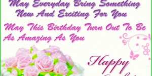home birthday quotes birthday quotes hd wallpaper 29