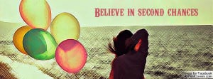 Results For Second Chances Facebook Covers
