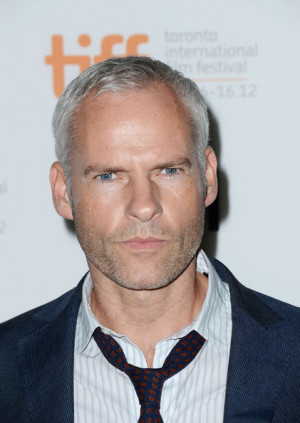 photo martin mcdonagh writer director martin mcdonagh attends seven