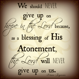 File Name : Never-Give-Up-on-Hope-in-the-Lord.jpg Resolution : 700 x ...
