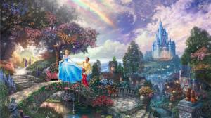 9677-cinderella-and-prince-charming-1920x1080-cartoon-wallpaper.jpg