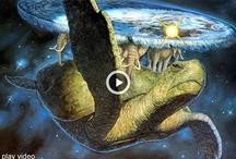 Discworld & Pratchett / Professor Sir Terry Pratchett and what he has ...