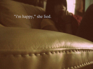 emo-lie-lied-lies-love-quotes-Favim.com-54059.jpg
