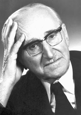 ... Hayek, was an Austrian economist and philosopher. Hayek shared the