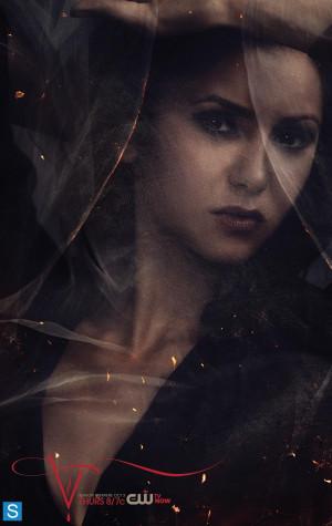 The-Vampire-Diaries-Season-5-New-Poster-Katherine-the-vampire-diaries ...