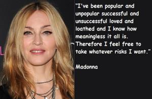 Madonna-Quotes_saraelman.com