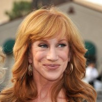 Kathy Griffin quotes Kathy Griffin videos