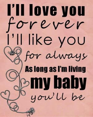 Displaying 17> Images For - I Love You Mom Quotes From Daughter...