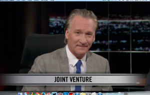 Bill Maher New Rules Youtube