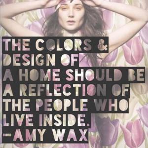 interior design quote, interior design quotes, interior designer quote ...