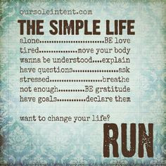Inspirational Running Quotes with Pictures | Inspiring Running Quotes ...