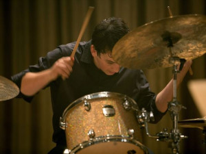 Whiplash Movie Stills (23)