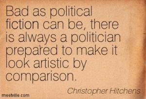 ... -Christopher-Hitchens-politics-fiction-Meetville-Quotes-174905.jpg