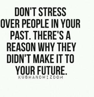 very damn good reason! #quotes