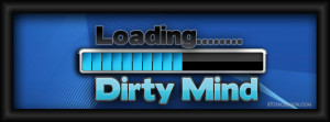 quotes-the-best-tumblr-slogans-guys-boys-man-men-dirty-mind-loading ...