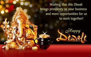 Diwali quotes, awesome, sayings, best, business