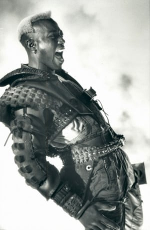 Wesley Snipes Demolition Man Quotes Simon phoenix (wesley snipes,
