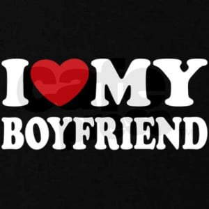 love my boyfriend hoodie dark i love my boyfriend sayings i love u ...