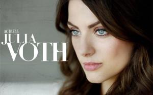 Julia Voth Caitlin Power...