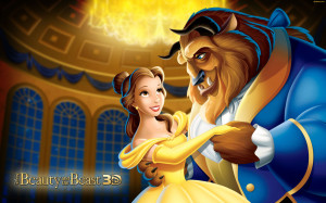 Beauty-And-The-Beast-3D-disney-princess-34653649-1920-1200.jpg