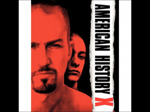 Famous Quote From American History X