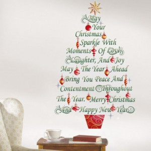 Christmas Family Poems And Quotes Quotesgram