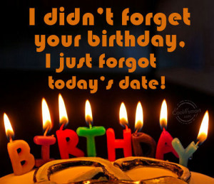 Funny Birthday Quotes For Wife Funny birthday quotes quote: i